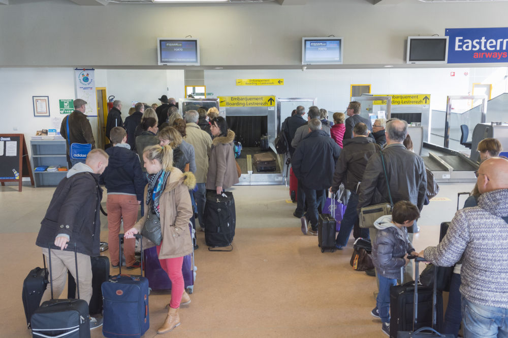 aéroport 1