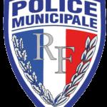 Blason_Police_municipale