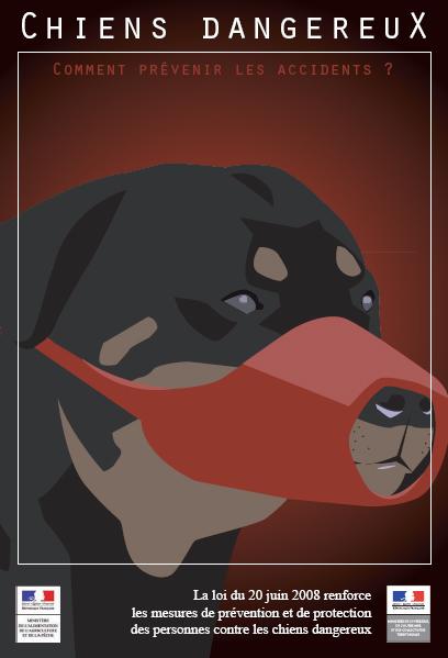 chiens-dangereux