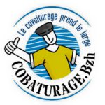 cobaturage