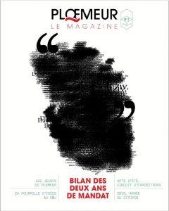 magazine-juin 2016