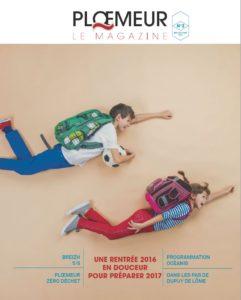 magazine-septembre-2016