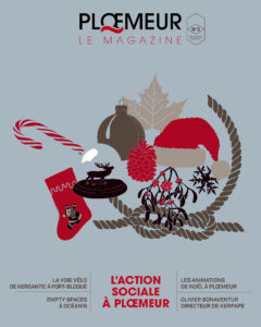 web-couverture-ploemeur-le-magazine-dec-2016
