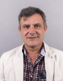 Ville de Ploemeur Philippe-DONIES conseiller municipal