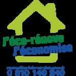 Logo-eco-renove