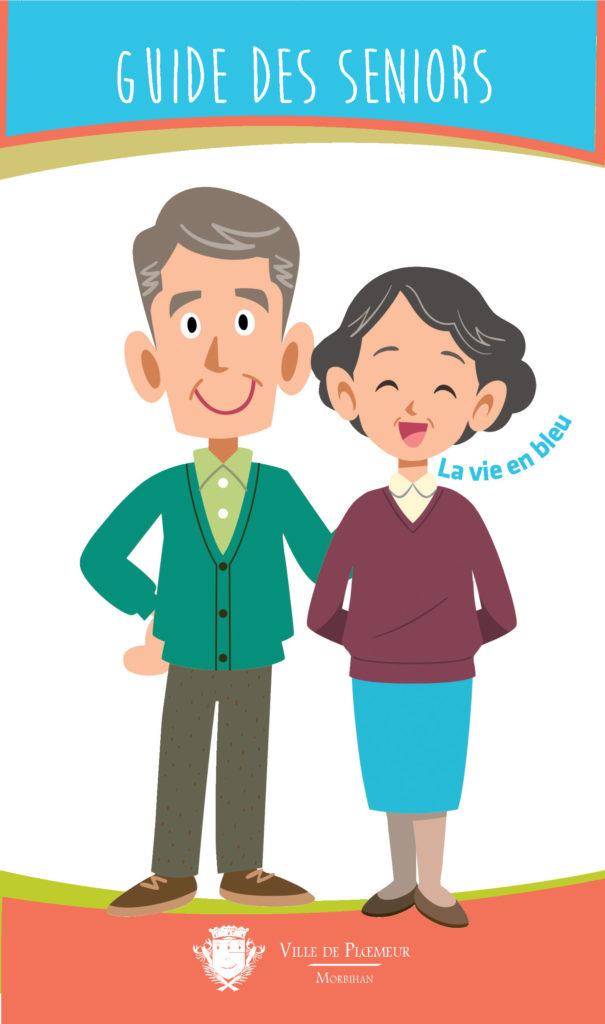 ploemeur-guide-seniors-page_01